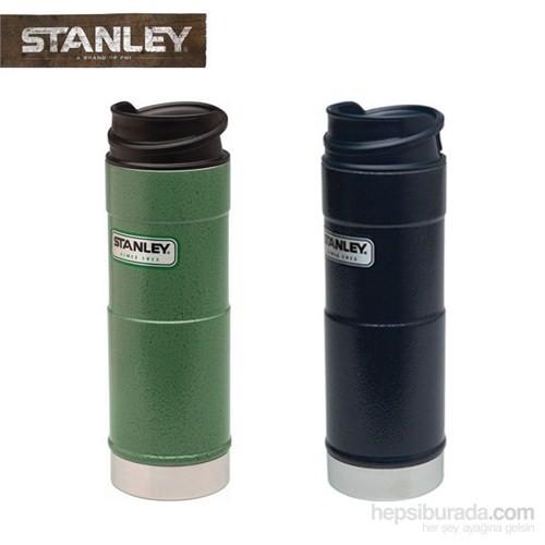 Stanley Classic One Hand Termos Bardak 0,47 Lt