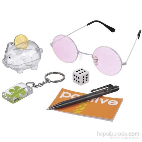 Pf Concept 10212800 Anti Crisis Pack