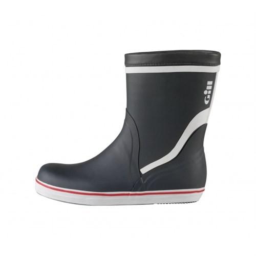 Gill Short Yachting Boot-Junior