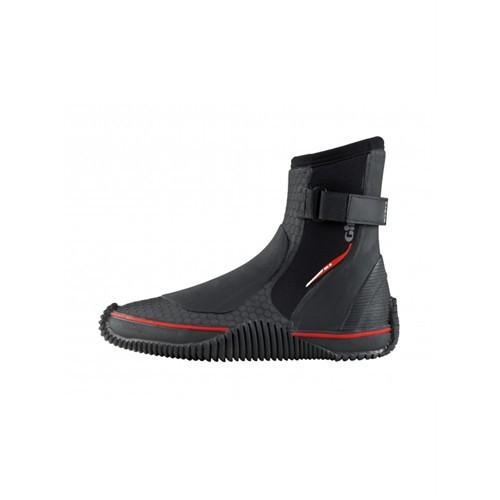 Gill Zip Boot- Junior Çocuk Yelken Bot