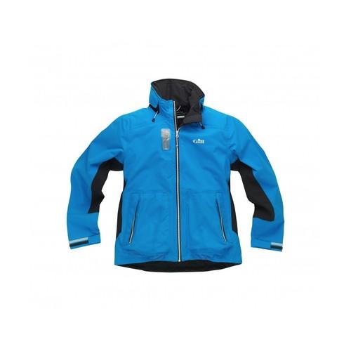 Gill Coastal Racer Jacket Erkek Ceket