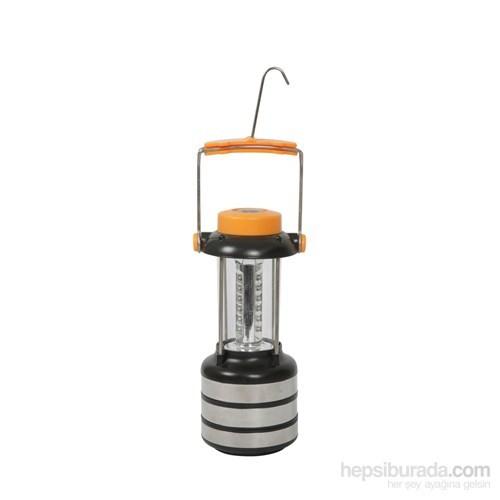 Focus-Fc34 24 Ledli Pusulalı Kamp Feneri