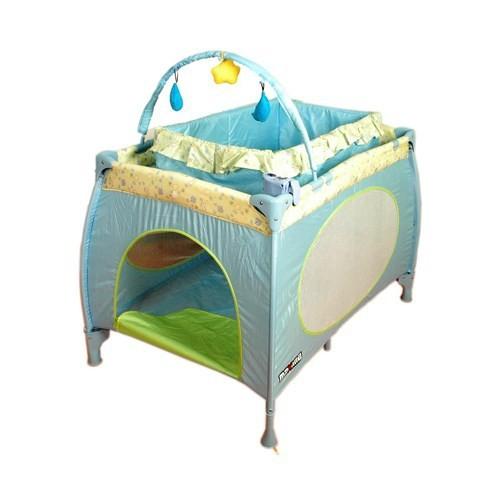 Maxima Swing Bebek Yatağı