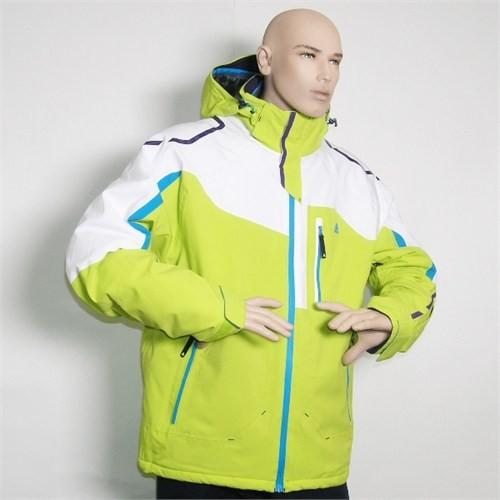 Dare2b Intrepid Jacket Ceket