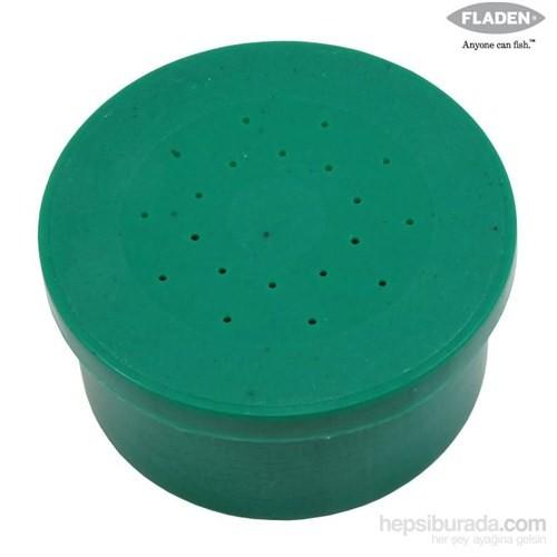 Fladen Fladen Plastik Yem Kutusu 0.4 Litre