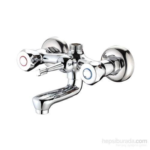JSO Premium Banyo Bataryası 091395