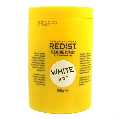 Redist Toz Açıcı 1000Ml. Beyaz No:30
