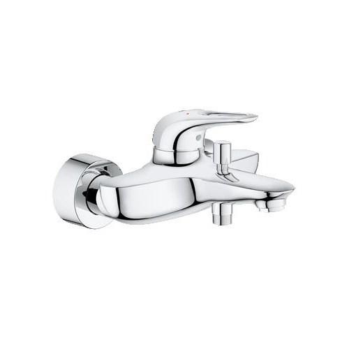Grohe Eurostyle Tek Kumandalı Banyo Bataryası 33591Ls3
