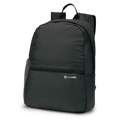 Pouchsafe Px15 Koruyucu Paket Siyah