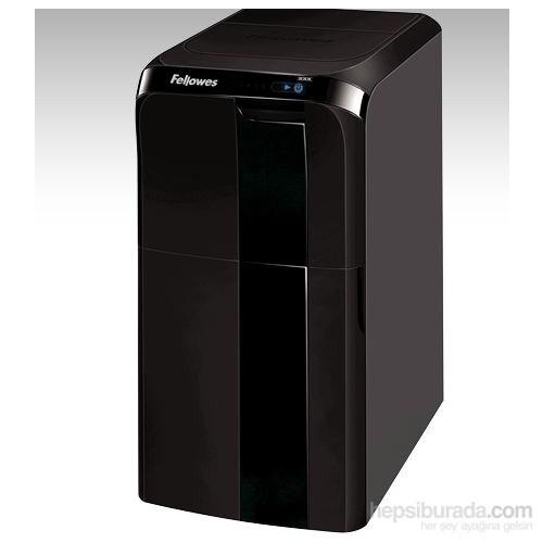Fellowes 7249 500C Automax Kağıt İmha Makinesi