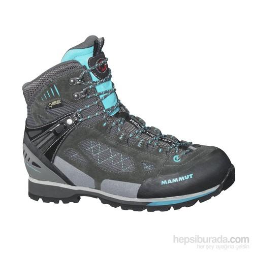 Ridge High Gtx® Kadın Ayakkabı