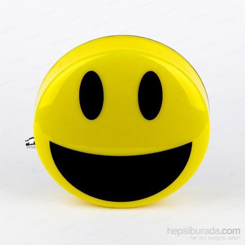 Dekorjinal Emoji Smiley Lamba Sml011