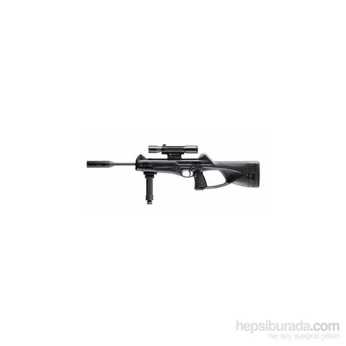 Umarex Beretta Cx4 Storm Xt Havalı Tüfek