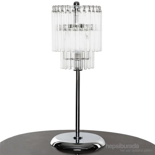 Superlight Sticky Mini Masa Lambası