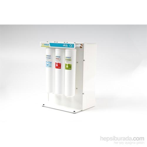 ComTech EW 520B Pratik Tak-Çevir Filtreli