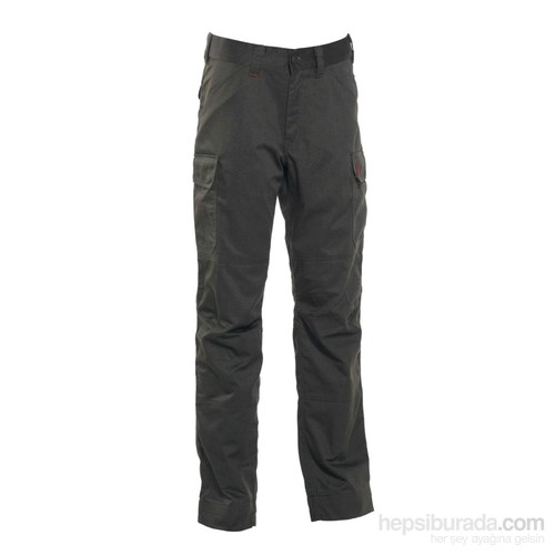 Deer Hunter Rogaland Expedition Trousers