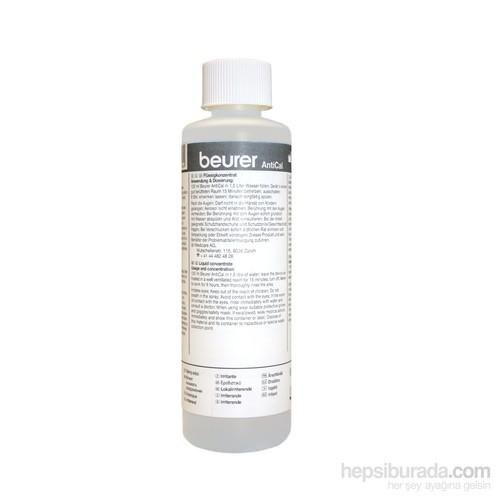 Beurer Lw 110 Hava Nemlendirici Antical Temizlik Sıvısı