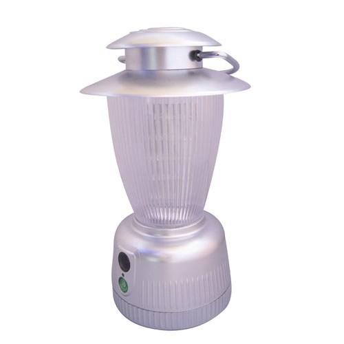 Bigem Bm-011 Gemici Feneri