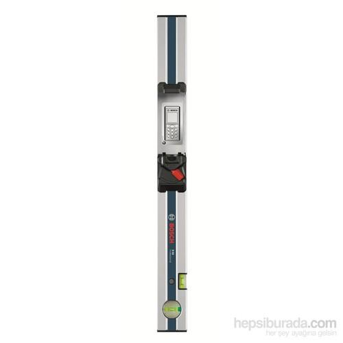 Bosch R 60 Eğim Ölçer Aparatı