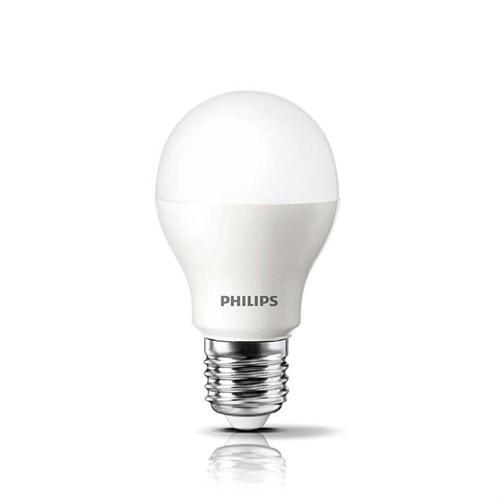 CorePro LEDbulb 9-60W Ampul 865 E27