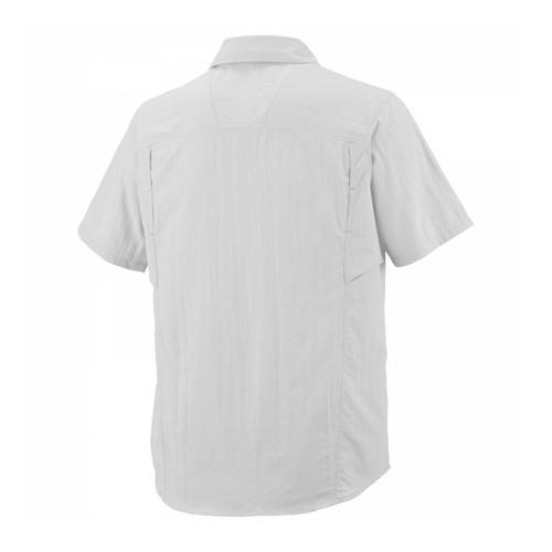 Columbia Silver Ridge™ Short Sleeve Gömlek
