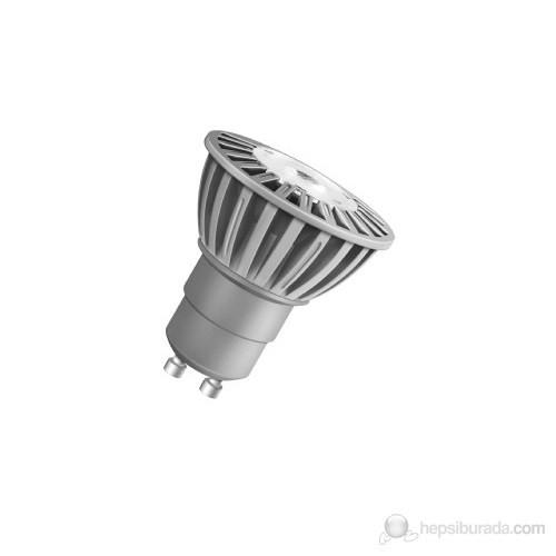 Osram Led Superstar Par16 35 - 5W/830 Warm White Gu10 - Spot Led Lamba - Sarı Işık - 3000Kelvin