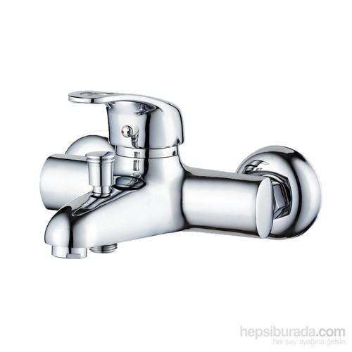 Tuarek Luna Banyo Bataryası