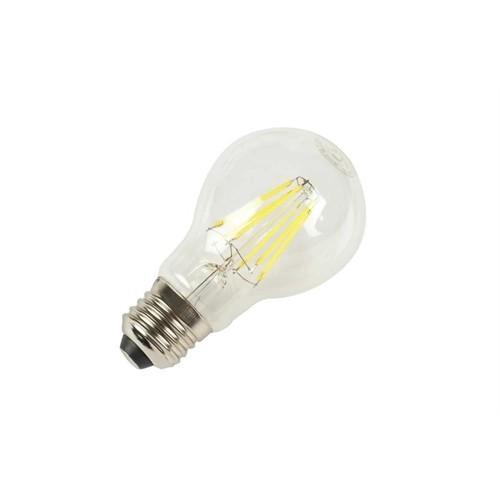 Maxıma -6 Adet- 6W Filament Led Ampul - Beyaz
