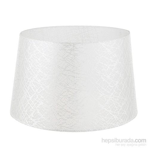 Modelight Mode Light File Desenli Lambader Şapkası Açık Krem