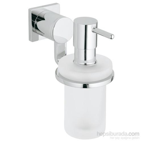 Grohe Allure Sıvı Sabunluk