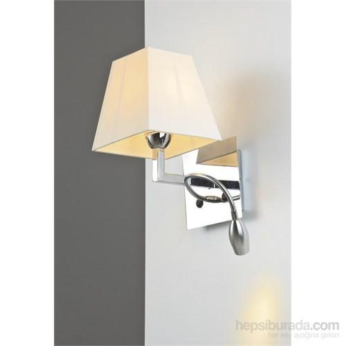 Avonni HAP-9064-LED Aplik