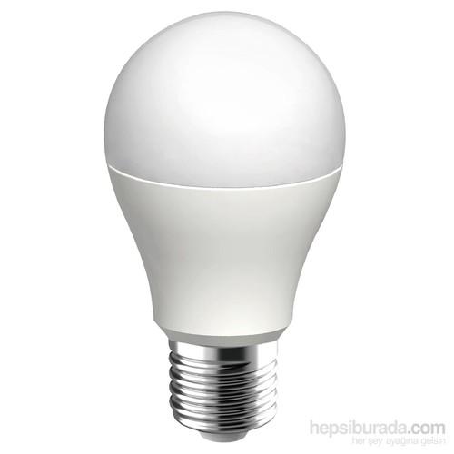 Greenlife 10 Watt Led Ampul - Ilık Beyaz Işık