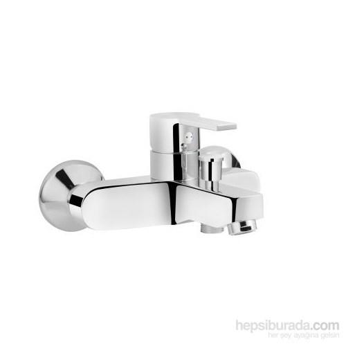 Punto Fuga Banyo Bataryası