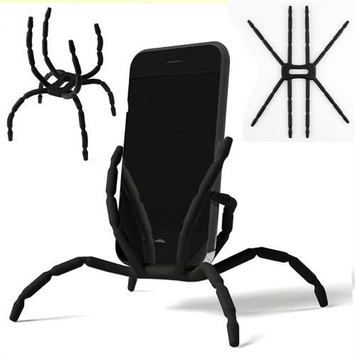 Schwer Spider Podium Örümcek Podyum Standı