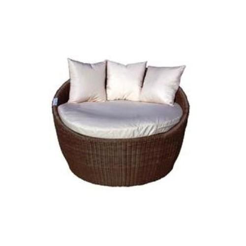And Sofa Bed Minderli Koltuk