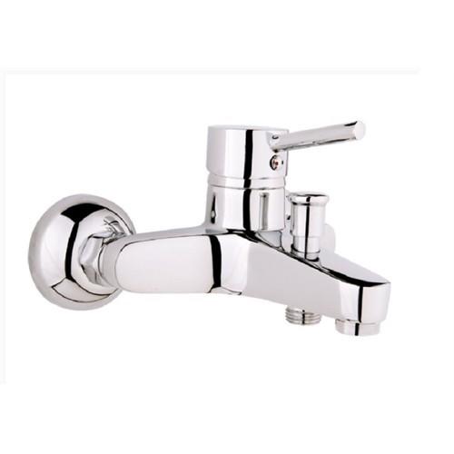 Alper Milano Açkapa Banyo Bataryası