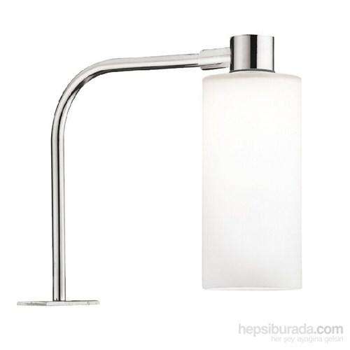 Cilindro Bagno S 20W G4 Banyo Aplik