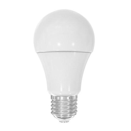 Ampul Led Lamptıme Normal Ampul Tipi E27 9W 3000K Sarı Işık 301309