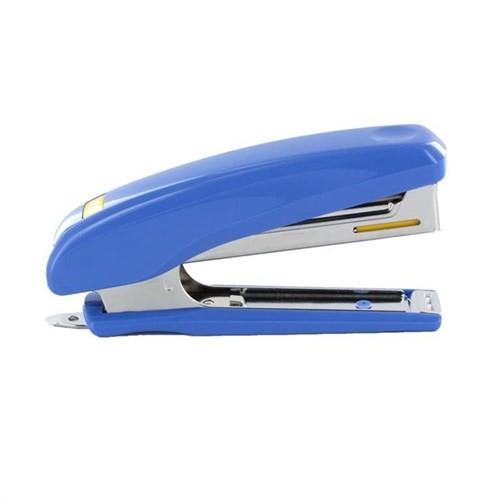 Max Zımba Makinası Hd 10D Mavi