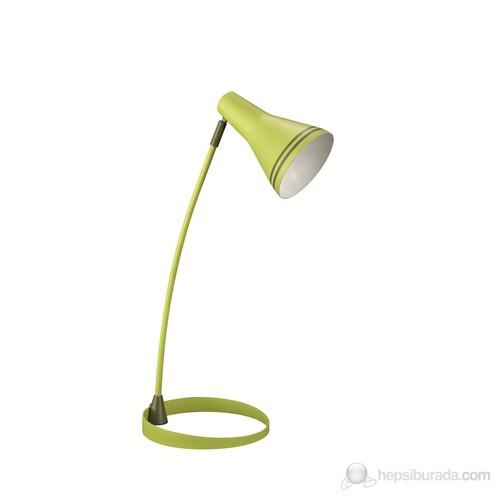 Philips Scott Masa Lambası - Yeşil