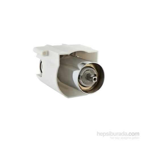 Artema T4 Ankastre Duş Bataryası