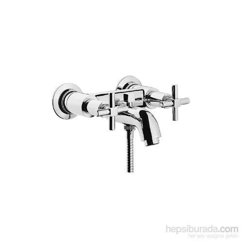 Artema Juno Banyo Bataryası