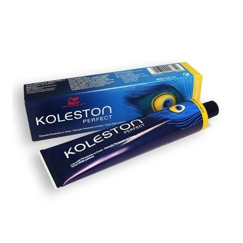 Wella Prof. Koleston Perfect Tup Sac Boyasi 66-44