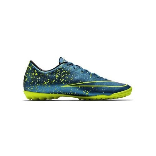 Nike Mercurial Victory V Tf Erkek Halı Saha