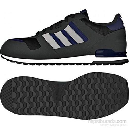 Adidas M17013 Zx 700 Bayan Günlük Ayakkabı