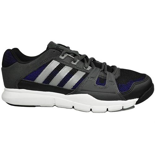 Adidas B26701 Kadın Spor Ayakkabı (Cml)