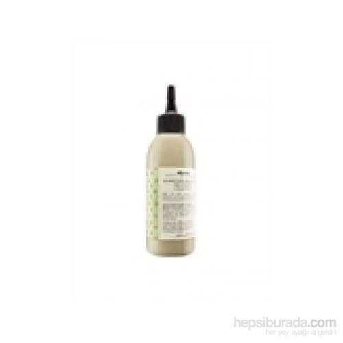 Davines Pre Colour Scalp Protective Baş Derisi Losyonu 125Ml