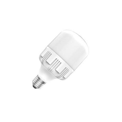 Lamptıme Ampul Led Lamptıme Normal Ampul Tipi Silindir E27 20W 6500K Beyaz Işık 301621