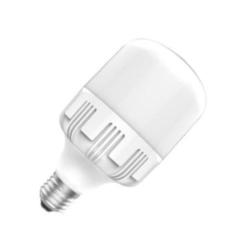 Lamptıme Ampul Led Lamptıme Normal Ampul Tipi Silindir E27 40W 6500K Beyaz Işık 301623