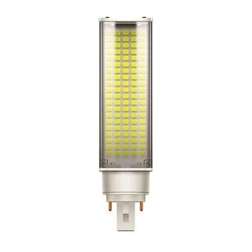 Hizmark 8,3Watt LED Lamba =13Watt Beyaz Işık